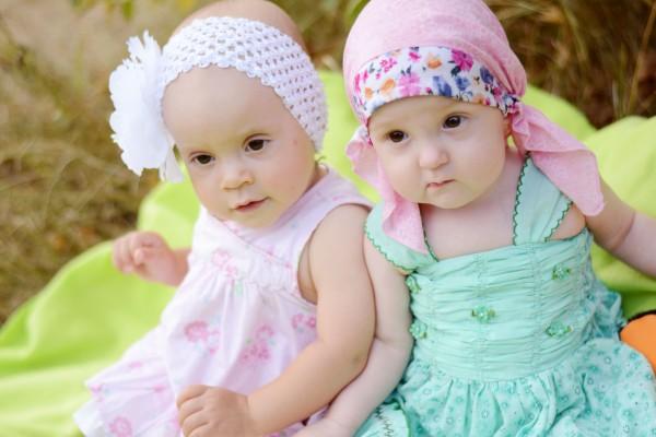 Детские капризы в раннем детстве