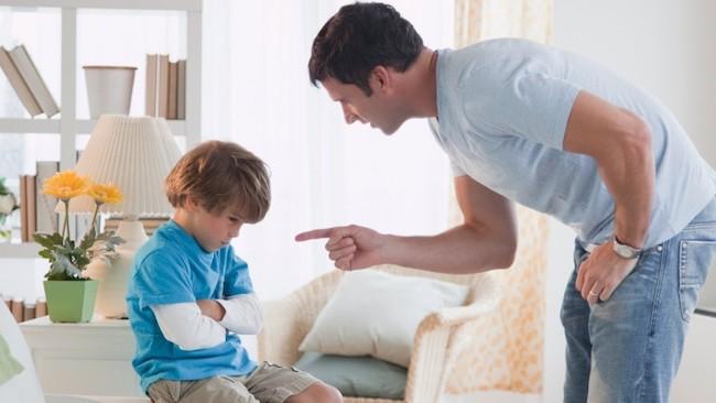 дисциплина и послушание