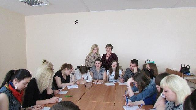 Психологическая помощь - Инесса Смолярчук