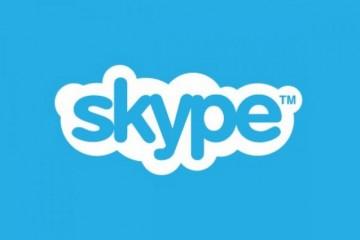 Skype-консультирование