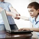 социальные сети и подростки