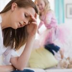 Послания и директивы родителей